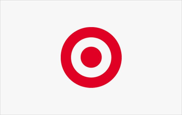 Target to discontinue operating stores in Canada
