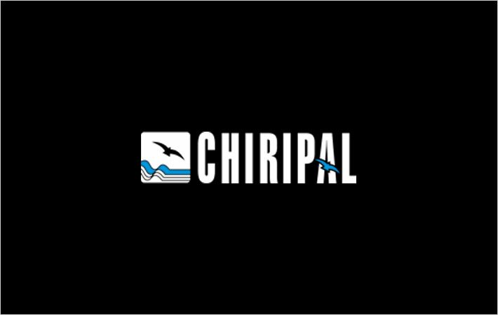 Textile group Chiripal to invest Rs 3640 crore in Gujarat