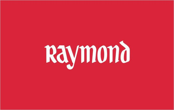 Textile segment sales surge 23% at Raymond in Q3FY15
