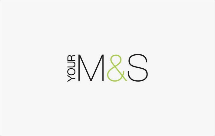 UK retailer Marks & Spencer tweaks Chinese operations