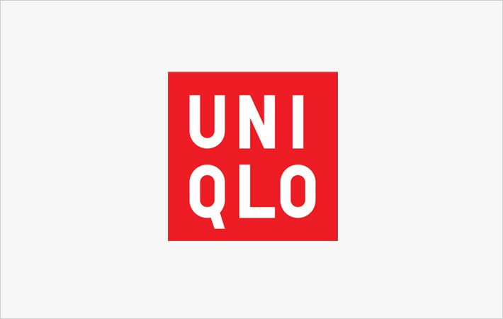 Uniqlo set to enter Canadian market by 2016