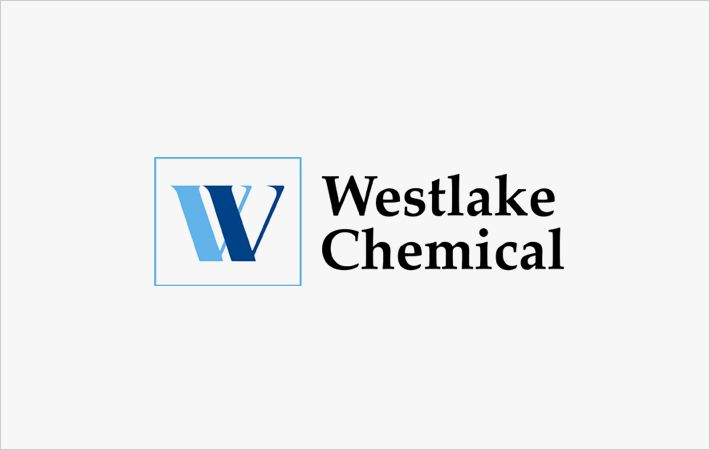 Westlake appoints David Lumpkins as new member of BoD