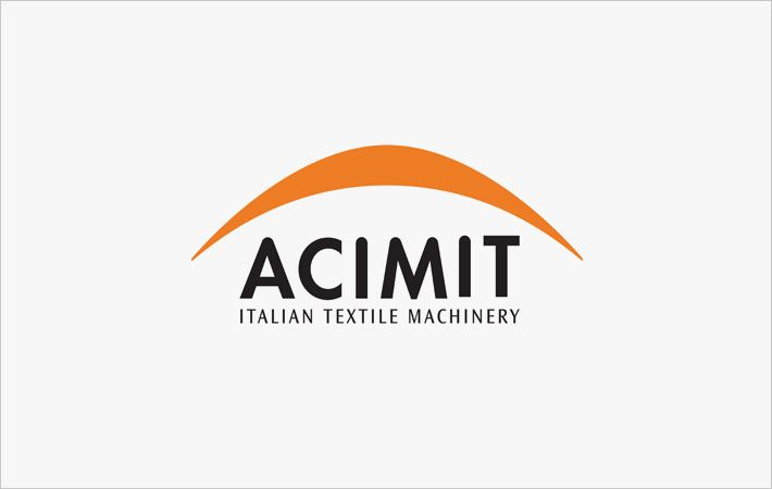 ACIMIT to host textile machinery workshops in Vietnam