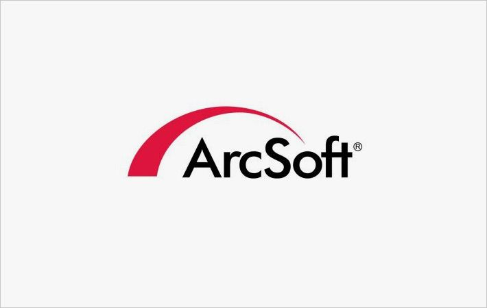 ArcSoft introduces new feature Style it! on Perfect365 app