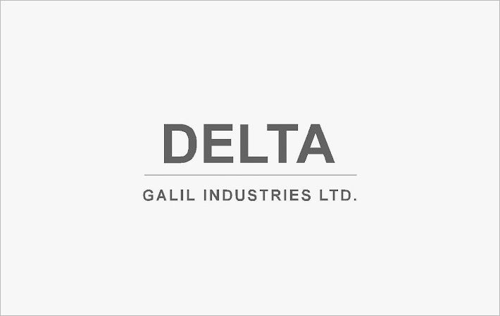Delta Galil to set up $13mn textile plant in Vietnam
