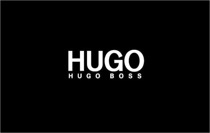 Despite challenging 2014, Hugo Boss sales climb 6%