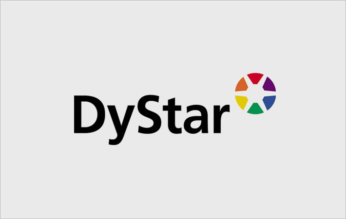 DyStar to phase out usage of Colour Index