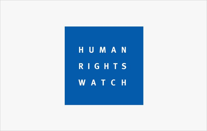 Germany : HWR demands supply chain transparency in German
