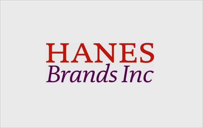 HanesBrands completes acquisition of Knights Apparel