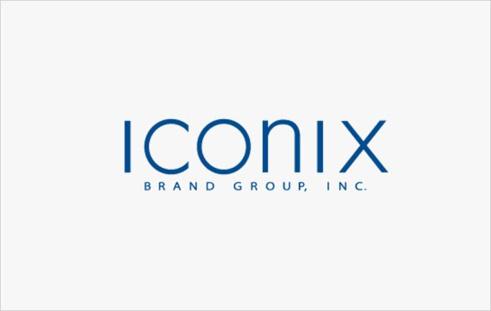 Iconix Brand acquires full ownership of Chinese JV