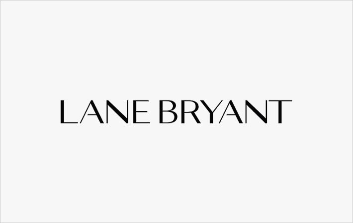 f48d0ad621f United Kingdom   Lane Bryant s Cacique ad celebrates women of all ...
