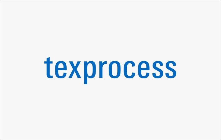Leading software exhibitors to be seen at Texprocess