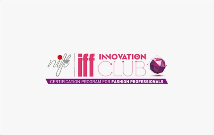 NIFT-IFF to conduct three-day certification programme
