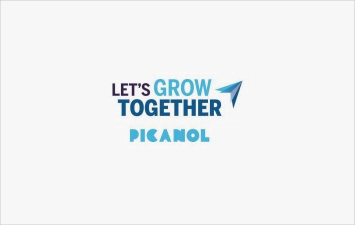Picanol to exhibit at Techtextil