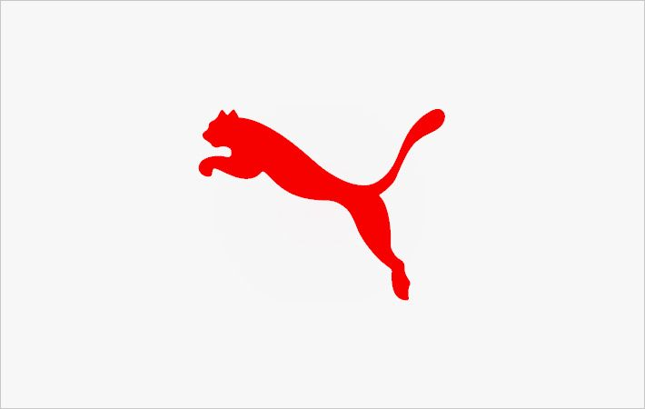 Puma promotes Arne Freundt as retail & ecommerce director