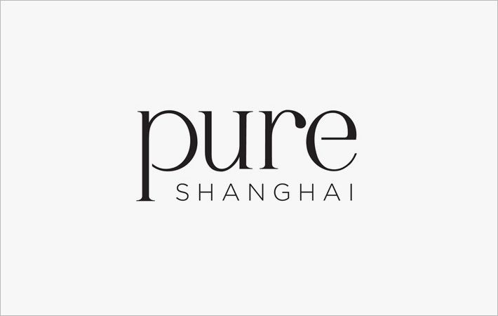 Pure Shanghai joins hands with CHIC for October show