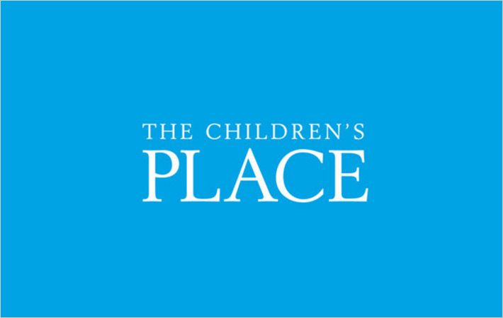 Q4FY15 net income up at apparel retailer Children's Place