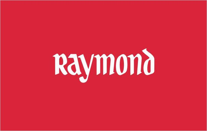 Raymond to buy subsidiary of Gokaldas Exports