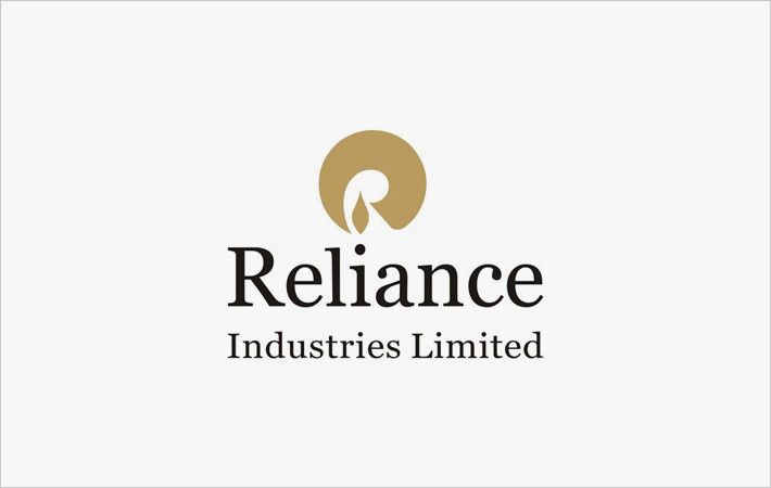India Reliance Industries Commissions New Pta Plant Textile News India