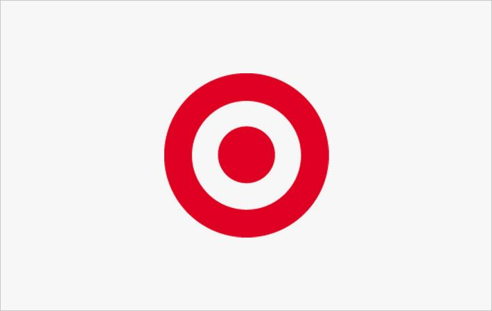 Retailer Target initiates new strategic initiatives