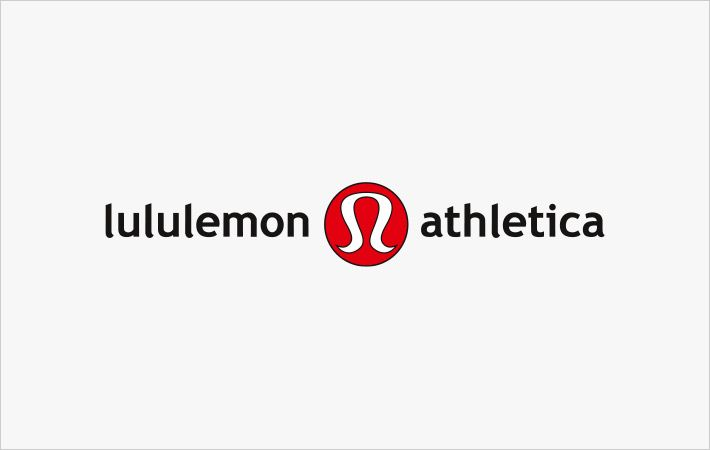 Sales drive up 13% at Lululemon Athletica in FY14
