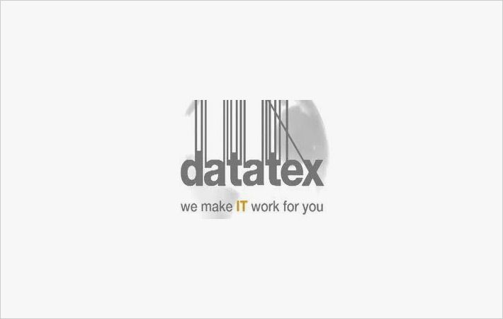 Sales of Datatex Now textile ERP solution up 25%
