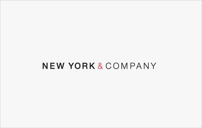 Sales slip marginally in Q4FY15 at New York & Company