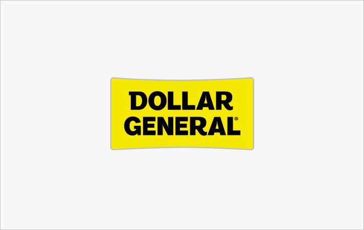 Sales up 9.9% at Dollar General in Q4FY15