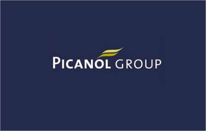 Sharp decline in orders bring down 2014 sales at Picanol