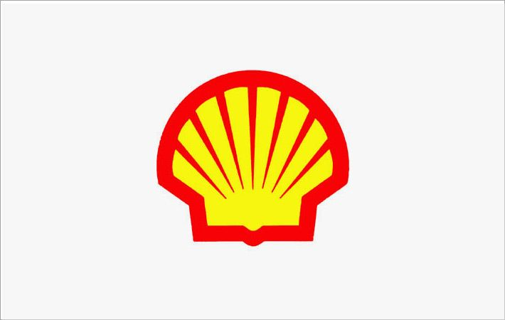 Shell Singapore cracker upgrade boosts ethylene output 20%
