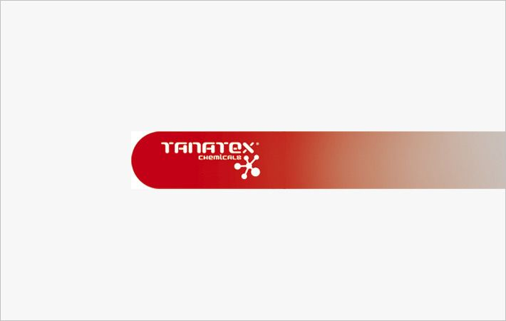 Tanatex launches new FR chemical for polyester fabrics