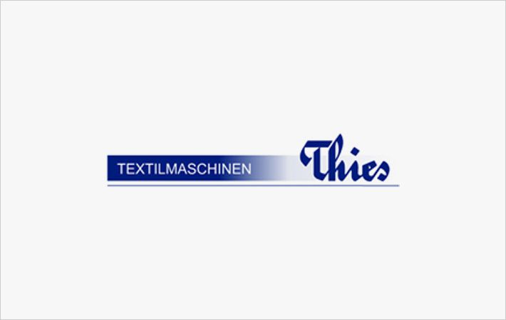 Thies makes soft-TRD series dyeing system more efficient