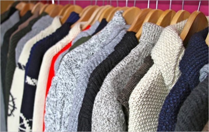 India Tirupur Knitwear Exports Surpass Rs 20 000 Crore Apparel News India