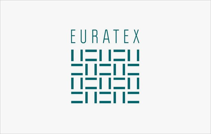 VDMA & ACIMIT join Euratex EM2M campaign