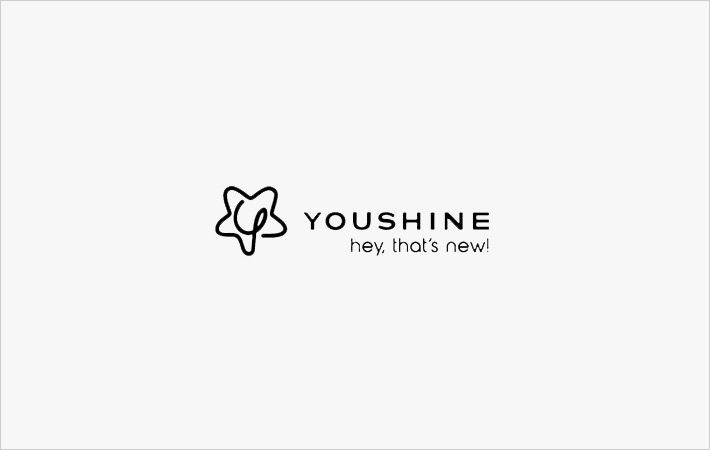 Youshine to raise Rs 25 crore to scale up business