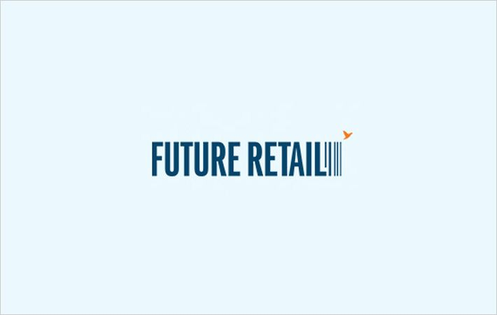 Future Retail raises Rs 500 crore more via NCDs