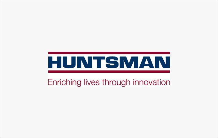 Huntsman Textile Effects debuts Novacron XKS HD inks