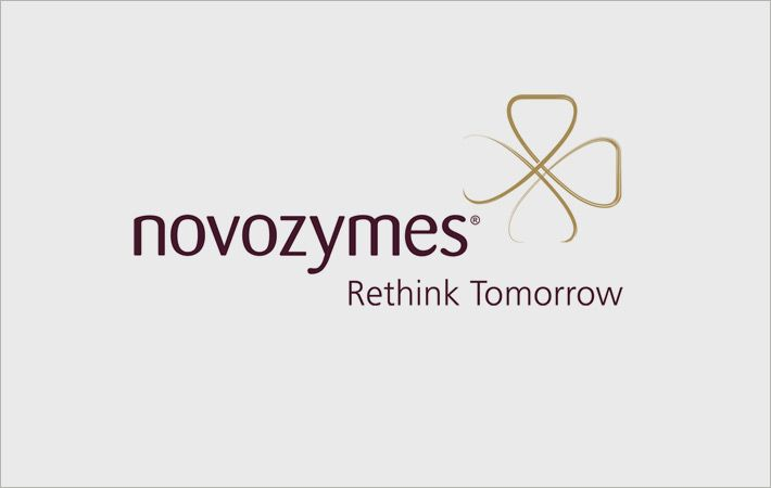 Novozymes posts 8% organic sales growth in Q1