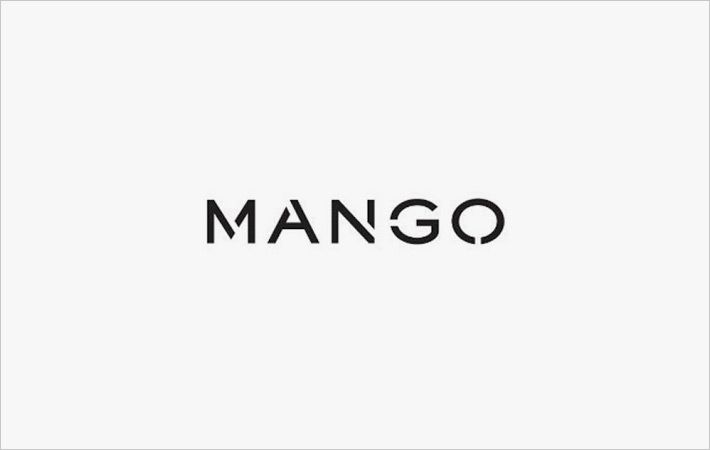 Revenue up 9.3% at Spanish apparel brand Mango in 2014