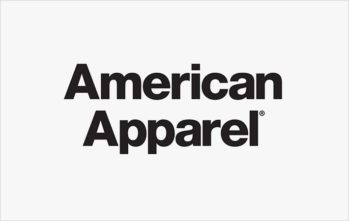 American Apparel posts 9% dip in Q1 net sales