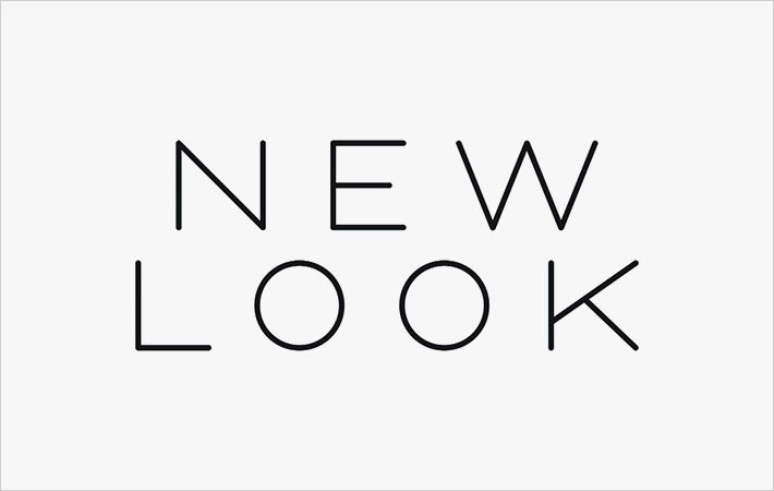 Brait acquires UK apparel retailer New Look for £780mn