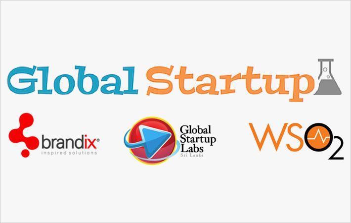 Brandix and WSO2 launch 2015 MIT Global Startups Challenge