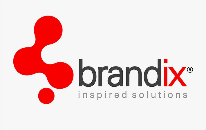 Brandix bags PVH 'Global Supplier of the Year' award