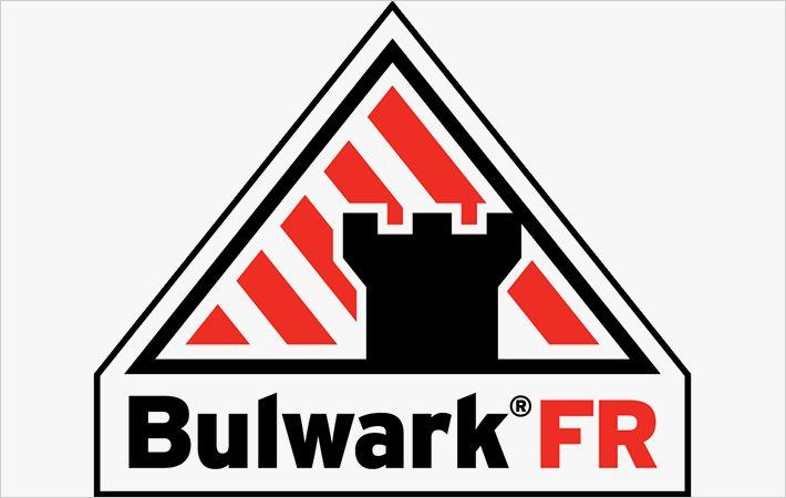 Bulwark to incorporate Westex by Miliken in new range