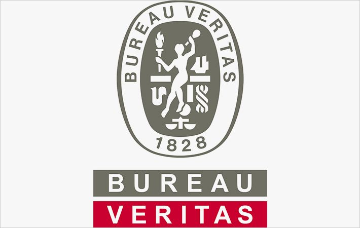 india bureau veritas india celebrates world environment