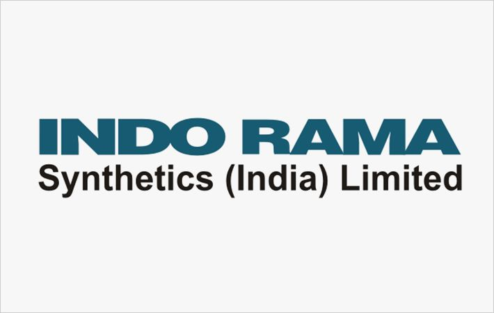 Cash profit at Indo Rama Synthetics climbs 57% in Q4FY15