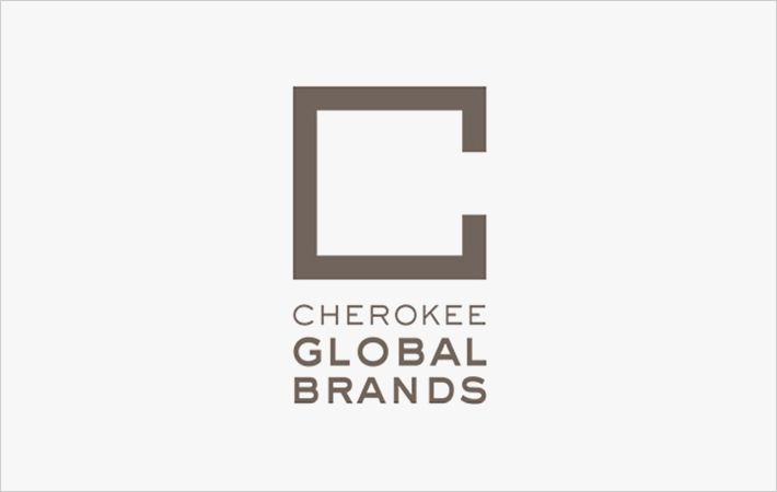 Cherokee extends deal with Japanese retailer Nishimatsuya
