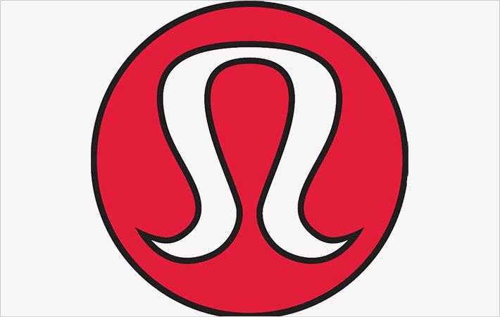 Delaney Schweitzer resigns as EVP, retail from Lululemon