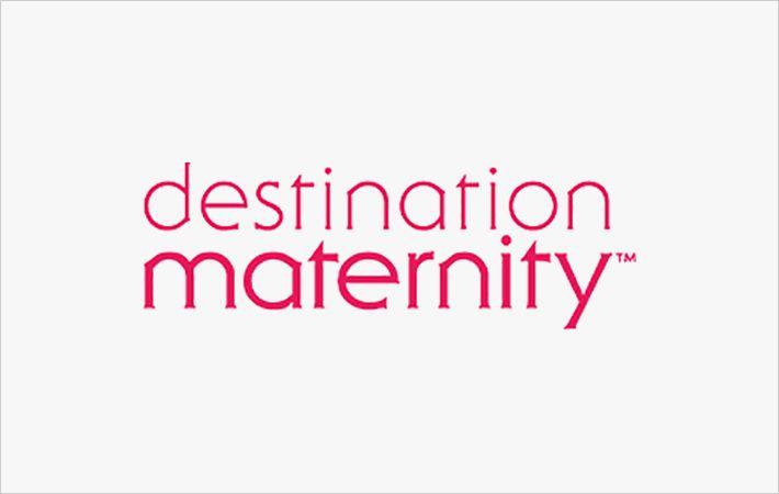 Destination Maternity reports marginal dip in Q1FY16 sales