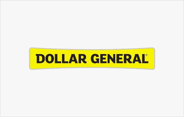 Dollar General appoints Todd Vasos as new CEO